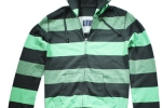 eric: green