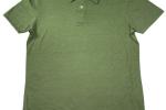 rico: green