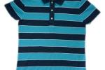 wilmar: navy blue